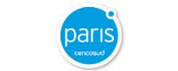 Paris coupons